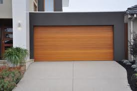 Merveilleux Titan Garage Pros Is The Most Fantastic Garage Door And Gates Repair  Service Supplier In The Greater Part Zones Of Redlands, CA.